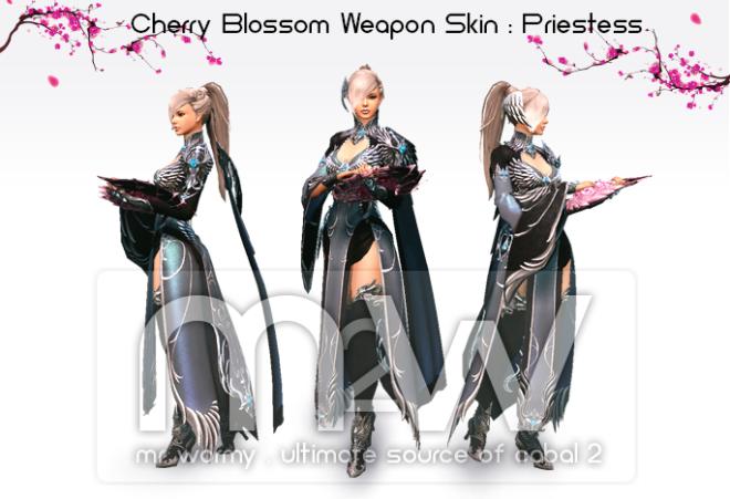 20150621_cherry_blossom_weapon_skin_pr
