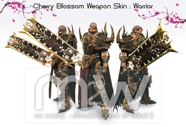 20150621_cherry_blossom_weapon_skin_wa