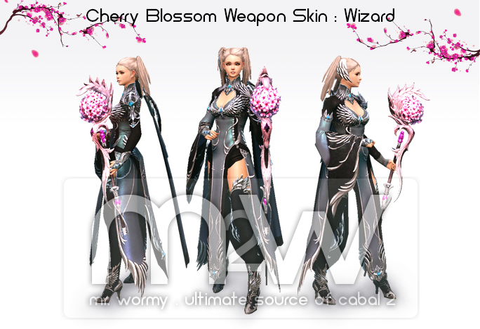 20150621_cherry_blossom_weapon_skin_wi