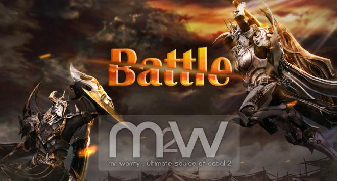 20150725_ep12_battle_header