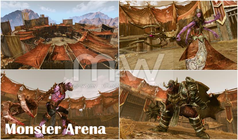 20150725_ep12_monster_arena
