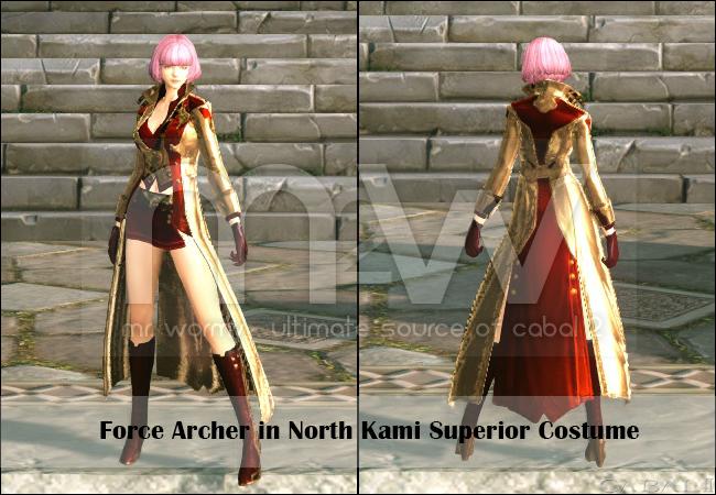 20150728_ep12_costume_kami_superior_fa