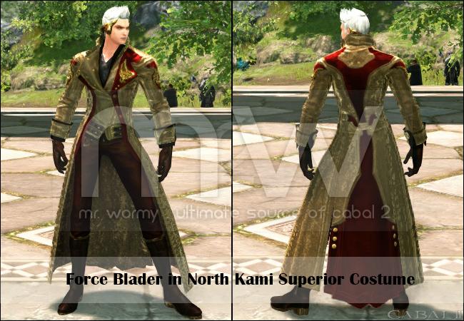 20150728_ep12_costume_kami_superior_fb