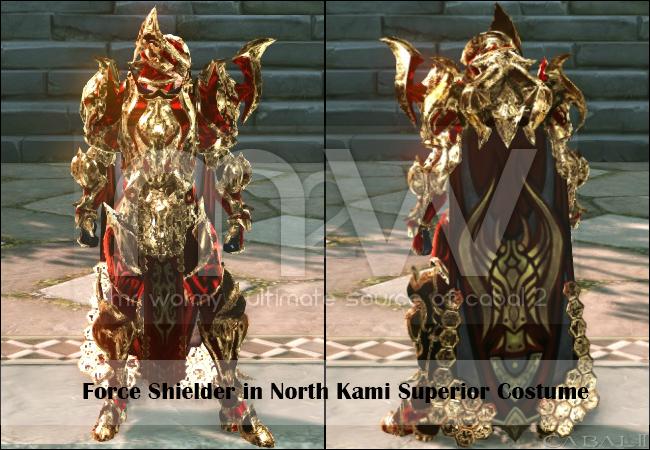 20150728_ep12_costume_kami_superior_fs