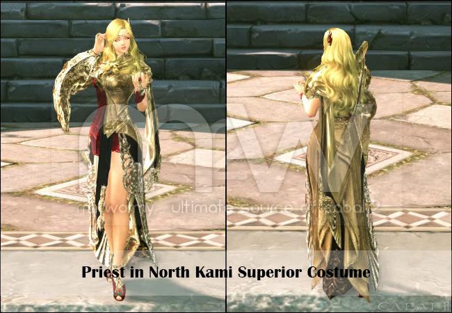 20150728_ep12_costume_kami_superior_pr