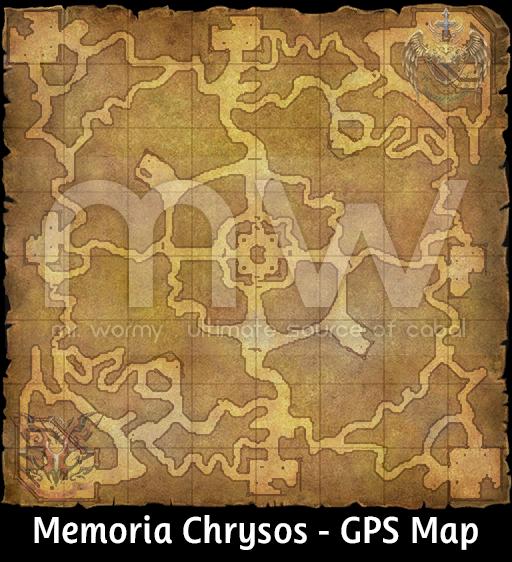 20150729_ep14_memoria_chrysos_gps_map