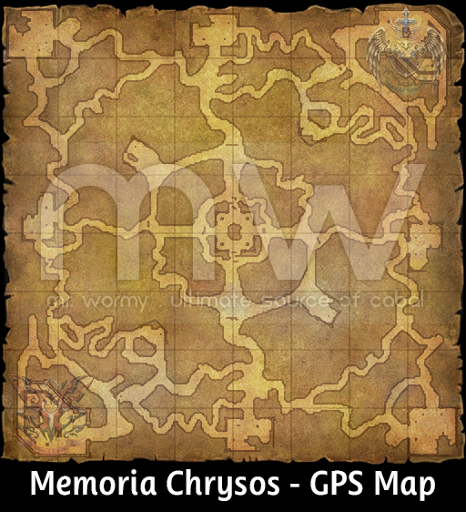 20150729_ep14_memoria_chrysos_gps_map