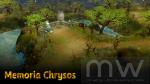 20150729_ep14_memoria_chrysos_screenshot_0