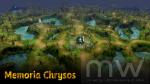 20150729_ep14_memoria_chrysos_screenshot_1