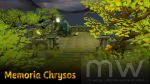 20150729_ep14_memoria_chrysos_screenshot_2