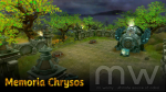 20150729_ep14_memoria_chrysos_screenshot_3