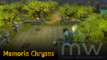 20150729_ep14_memoria_chrysos_screenshot_4