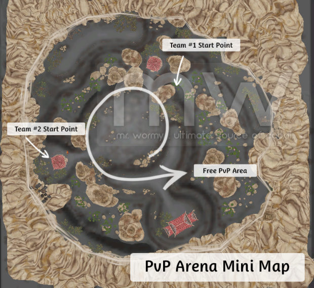 20150820_ep14_pnotes_pvp_mini_map