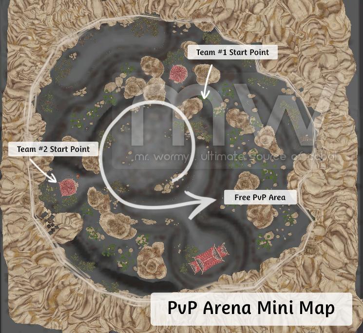 20150820_ep14_pnotes_pvp_mini_map