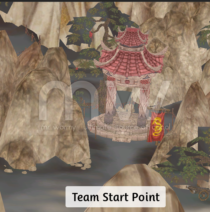 20150820_ep14_pnotes_pvp_start_point