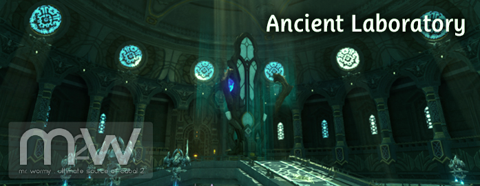 20150825_ep12_patch_notes_new_dungeon_drops_ancient_laboratory