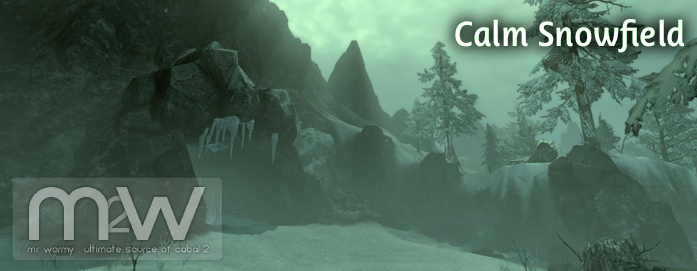 20150825_ep12_patch_notes_new_dungeon_drops_calm_snowfield