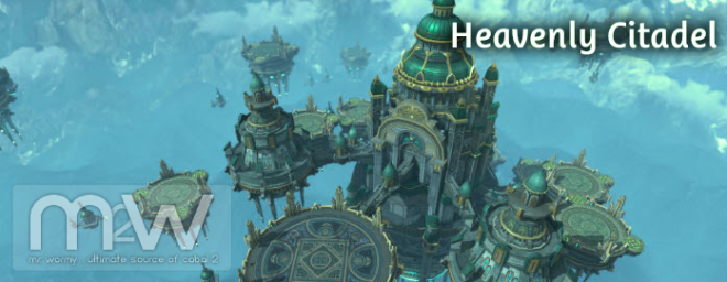 20150825_ep12_patch_notes_new_dungeon_drops_heavenly_citadel