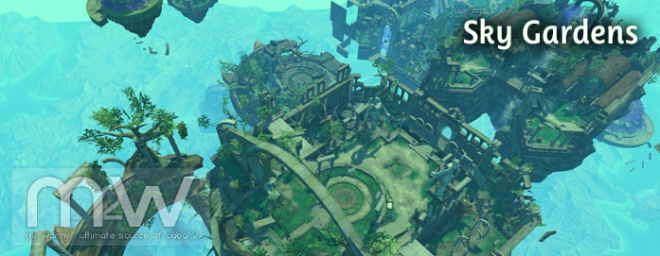 20150825_ep12_patch_notes_new_dungeon_drops_sky_gardens