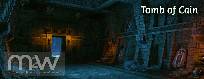 20150825_ep12_patch_notes_new_dungeon_drops_tomb_of_cain