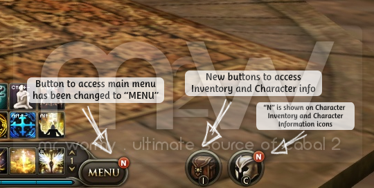 20150825_ep12_patch_notes_new_ui_buttons