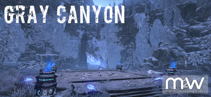 gray_canyon_1