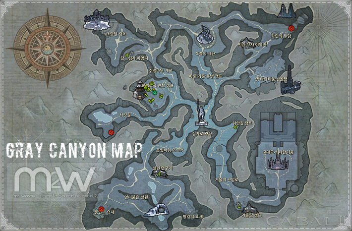 gray_canyon_map
