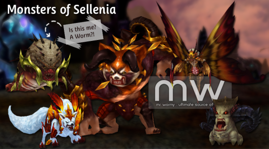 20151213_ep15_monsters_of_sellenia