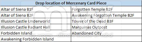 20160204_ep15_mercenary_card_piece_drop