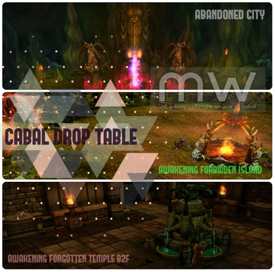 20160210_new_drop_table