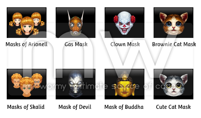 20160218_masks_list