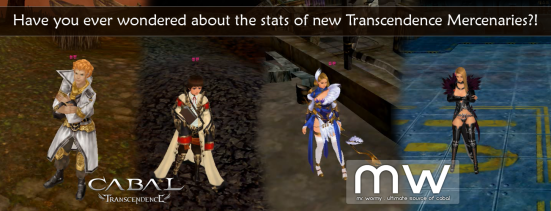 20160226_new_mercenaries_stats