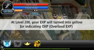 20161003_ep17_oxp_bar