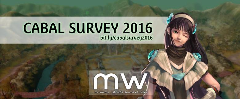 20161228_cabal_survey_2016