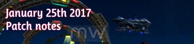 20170201_ep17_20170125_20170201_pnotes_header_201701