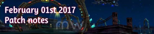 20170201_ep17_20170125_20170201_pnotes_header_201702