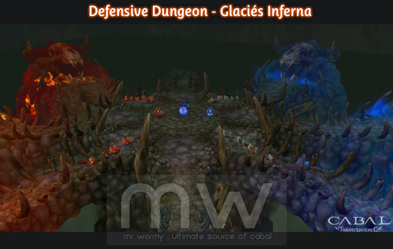 20170629_ep17p2_glacies_inferna_and_divine_upgrade_dungeon_view