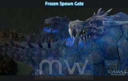 20170629_ep17p2_glacies_inferna_and_divine_upgrade_frozen_spawn