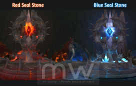 20170629_ep17p2_glacies_inferna_and_divine_upgrade_seal_stones