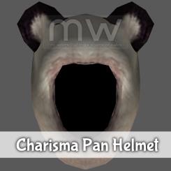 Charisma Pan Hat - Male