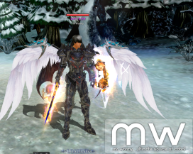 20180630_ep22_20180628_pnotes_ingame_force_wing_3