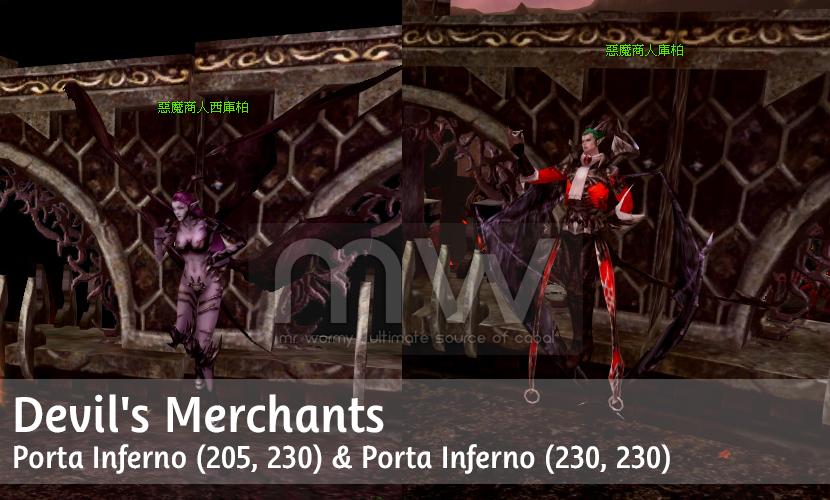 20180704_ep20_cotw_official_patch_notes_devil_merchant