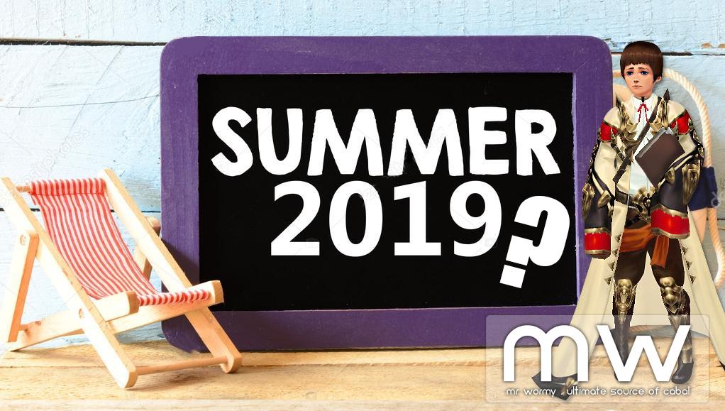 20180709_cabal_mobile_news_summer_2019.png