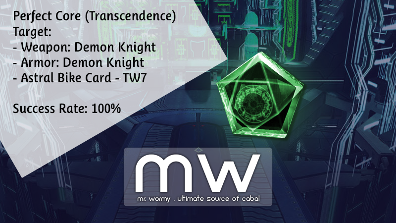 20180711_ep23_new_core_grade_perfect_core_transcendence.png
