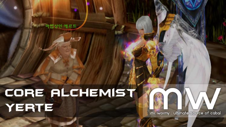 20180719_ep22p2_demonite_story_core_alchemist_yerte.png