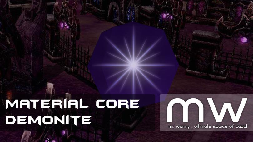 20180719_ep22p2_demonite_story_demonite_core.png