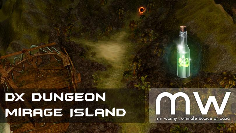 20180719_ep22p2_demonite_story_dx_dungeon_mirage_island.png