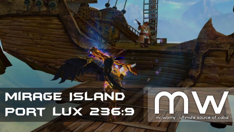 20180719_ep22p2_demonite_story_mirage_island_entrance.png