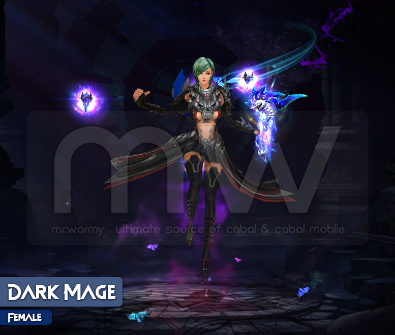 This image has an empty alt attribute; its file name is 20201209_ep28_20201127_pnotes_header_0201_dark_mage_preview_female.png